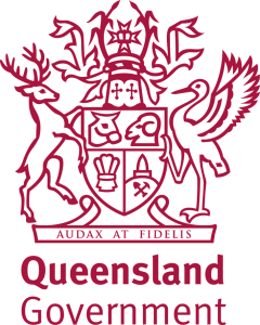 QLD_Government_Logo
