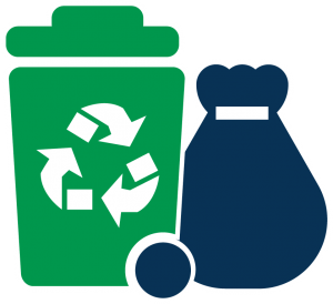 Waste-Management icon