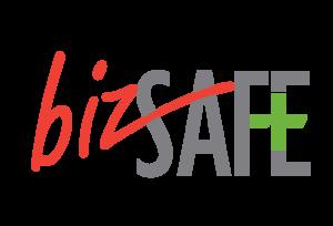 BizSafe icon