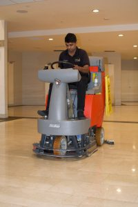 Cleaning Marble-Flooring-3