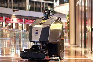 Ecobot MBS 2 zoom