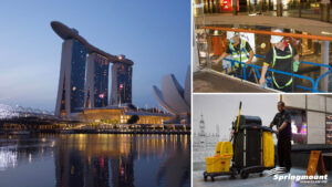 3 way singapore cleaning image