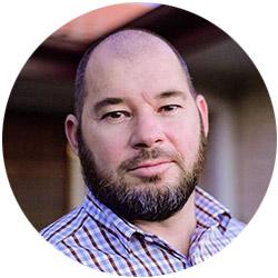 Brett Weaver Senior Operations Manager Commercial Springmount Services