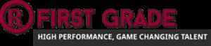 First_Grade_Logo
