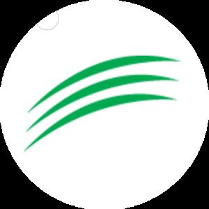 Springmount Favicon Icon