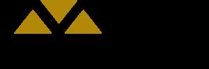 McConaghy Group logo