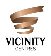 Vicinity logo