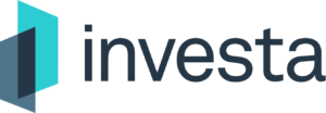investa-logo