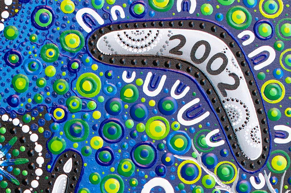2002-First-Nations-Boomerang