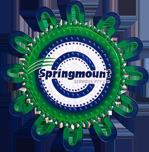 Springmount-Community-Symbol