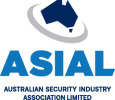 ASIAL logo@2x