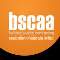 bscaa-logo